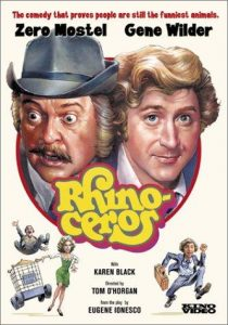 Rhinoceros.1974.720p.BluRay.x264-BRMP – 5.5 GB
