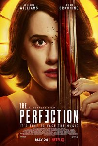 The.Perfection.2018.1080p.NF.WEB-DL.DD5.1.H264-CMRG – 2.7 GB