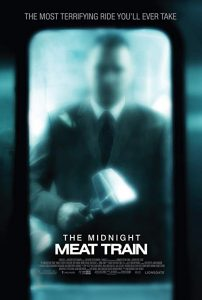 The.Midnight.Meat.Train.2008.1080p.BluRay.DTS.x264-CtrlHD – 12.7 GB