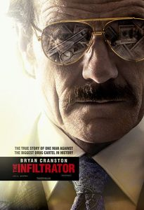The.Infiltrator.2016.720p.BluRay.DD5.1.x264-NTb – 9.6 GB