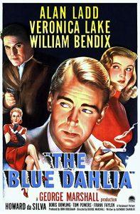 The.Blue.Dahlia.1946.1080p.BluRay.REMUX.AVC.FLAC.1.0-EPSiLON – 24.9 GB