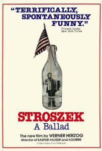 Stroszek.1977.720p.BluRay.FLAC1.0.x264-VietHD – 5.8 GB