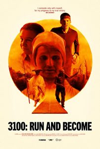 3100.Run.and.Become.2018.1080p.AMZN.WEB-DL.DDP5.1.H.264-monkee – 5.6 GB