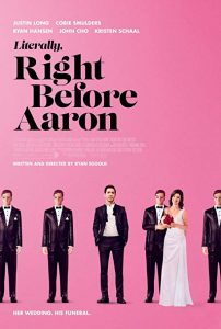 Literally.Right.Before.Aaron.2017.720p.BluRay.x264-GETiT – 3.3 GB