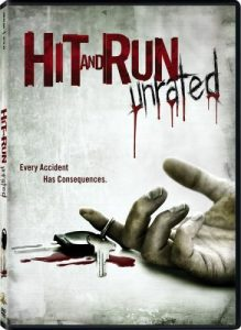Hit.and.Run.2009.1080p.AMZN.WEB-DL.DDP5.1.H.264-monkee – 6.1 GB