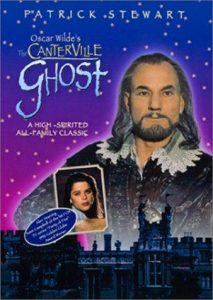 The.Canterville.Ghost.1996.1080p.Blu-ray.Remux.AVC.DTS.HD.MA.2.0-KRaLiMaRKo – 19.4 GB