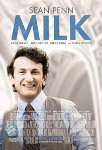 Milk.2008.1080p.BluRay.DTS.x264-DON – 12.3 GB