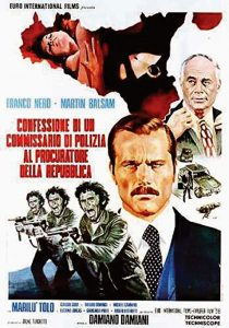Confessions.of.a.Police.Captain.1971.DUBBED.720p.BluRay.x264-GUACAMOLE – 3.3 GB