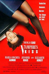 Vampires.Kiss.1988.1080p.BluRay.Plus.Comm.DTS.x264-MaG – 9.8 GB