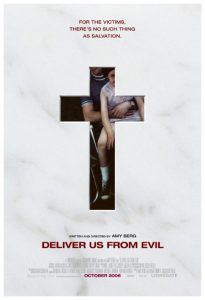 Deliver.Us.from.Evil.2006.1080p.AMZN.WEB-DL.DDP2.0.H.264-NTG – 6.6 GB