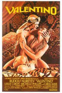 Valentino.1977.720p.BluRay.FLAC2.0.x264-EbP – 12.2 GB