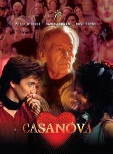 Casanova.S01.720p.BluRay.DD.2.0.x264-TEPES – 6.5 GB