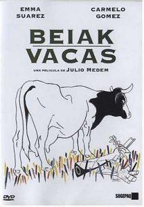 Cows.1992.1080p.BluRay.REMUX.AVC.DTS-HD.MA.5.1-EPSiLON – 17.4 GB