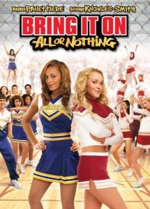 Bring.It.On.All.or.Nothing.2006.1080p.BluRay.x264-HANDJOB – 8.0 GB