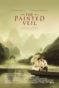 The.Painted.Veil.2006.720p.BluRay.DTS.x264-CtrlHD – 6.1 GB