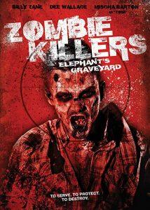 Zombie.Killers.Elephants.Graveyard.2015.720p.AMZN.WEB-DL.DDP5.1.H.264-NTG – 4.1 GB