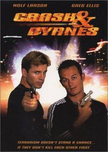 Crash.and.Byrnes.2000.1080p.WEBRip.X264-OUTFLATE – 6.6 GB