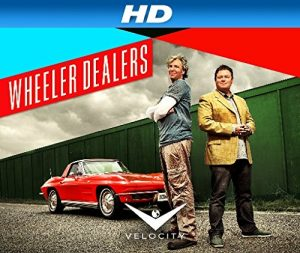Wheeler.Dealers.S17.1080P.WEB-DL.x264-skorpion – 13.1 GB