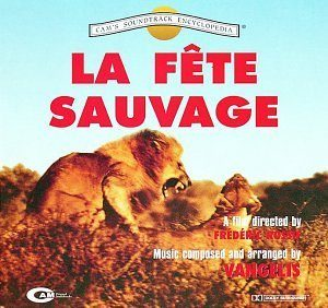 La.fete.sauvage.1976.1080p.BluRay.REMUX.AVC.DTS-HD.MA.2.0-EPSiLON – 20.2 GB
