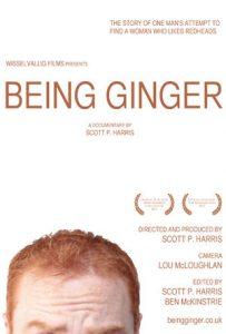 Being.Ginger.2013.1080p.AMZN.WEB-DL.DDP2.0.H.264-V3T0 – 6.5 GB