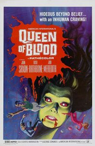 Queen.of.Blood.1966.1080p.Blu-ray.Remux.AVC.DTS-HD.MA.2.0-KRaLiMaRKo – 16.8 GB