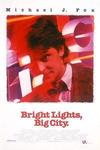 Bright.Lights.Big.City.1988.1080p.BluRay.REMUX.AVC.FLAC.2.0-EPSiLON – 27.4 GB