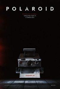 Polaroid.2019.1080p.BluRay.REMUX.AVC.DTS-HD.MA.5.1-EPSiLON – 23.5 GB