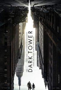 The.Dark.Tower.2017.1080p.UHD.BluRay.DDP.7.1.HDR.x265.D-Z0N3 – 15.7 GB