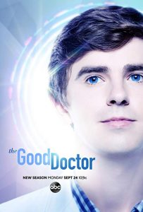 The.Good.Doctor.S02.720p.WEB-DL.H264-MiXED – 14.1 GB