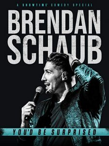 Brendan.Schaub.Youd.Be.Surprised.2019.720p.AMZN.WEB-DL.DDP2.0.H.264-NTG – 2.7 GB