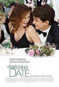 The.Wedding.Date.2005.1080p.BluRay.REMUX.AVC.DTS-HD.MA.5.1-EPSiLON – 22.3 GB