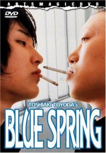 Blue.Spring.2001.720p.BluRay.x264-GHOULS – 4.4 GB
