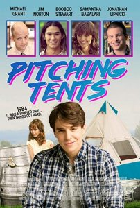 Pitching.Tents.2017.720p.AMZN.WEB-DL.DDP5.1.H.264-monkee – 2.8 GB