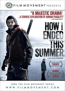 How.I.Ended.This.Summer.2010.720p.BluRay.AC3.x264-EbP – 5.0 GB