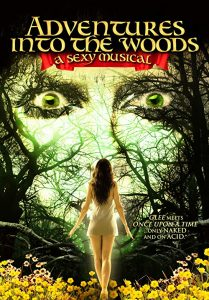 Adventures.Into.the.Woods.A.Sexy.Musical.2012.1080p.WEBRip.DD2.0.x264-NTb – 8.6 GB