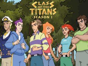 Class.of.the.Titans.S01.720p.WEBRip.AAC2.0.x264-NOGRP – 5.8 GB