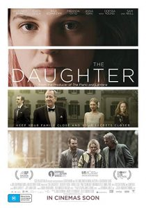 The.Daughter.2015.1080p.BluRay.REMUX.AVC.DTS-HD.MA.5.1-EPSiLON – 18.7 GB
