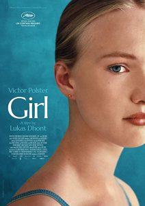 Girl.2018.720p.BluRay.x264-USURY – 5.5 GB