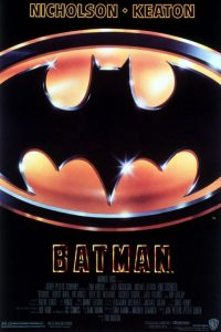Batman.1989.REMASTERED.720p.BluRay.X264-AMIABLE – 6.6 GB