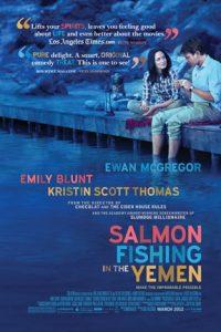 Salmon.Fishing.in.the.Yemen.2011.1080p.BluRay.REMUX.AVC.DTS-HD.MA.5.1-EPSiLON – 21.4 GB
