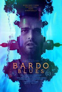 Bardo.Blues.2017.1080p.WEB-DL.H264.AC3-EVO – 3.4 GB