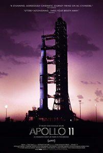 Apollo.11.2019.1080p.BluRay.REMUX.AVC.DTS-HD.MA.5.1-EPSiLON – 15.7 GB