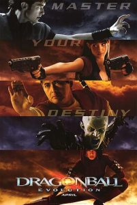 Dragonball.Evolution.2009.1080p.BluRay.x264-BestHD – 6.6 GB