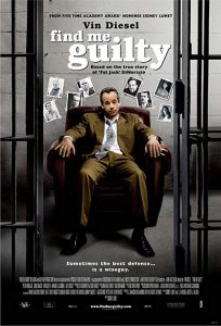 Find.Me.Guilty.2006.BluRay.1080p.DD5.1.x264-RDK123 – 9.2 GB