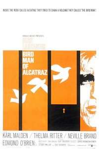 Birdman.of.Alcatraz.1962.1080p.BluRay.REMUX.AVC.DTS-HD.MA.1.0-EPSiLON – 32.5 GB