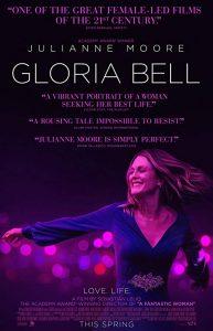Gloria.Bell.2019.1080p.WEB-DL.H264.AC3-EVO – 3.5 GB