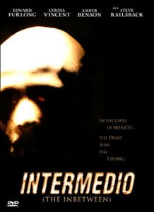 Intermedio.2005.LiMiTED.720p.BluRay.x264-GETiT – 4.4 GB