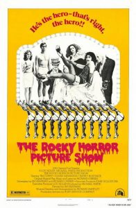 The.Rocky.Horror.Picture.Show.1975.UK.Version.1080p.Blu-ray.Remux.AVC.DTS-HD.MA.7.1-KRaLiMaRKo – 20.5 GB
