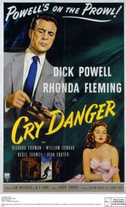 Cry.Danger.1951.1080p.Blu-ray.Remux.AVC.DTS-HD.MA.1.0-KRaLiMaRKo – 15.5 GB