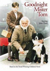 Goodnight.Mister.Tom.1998.720p.BluRay.DD5.1.x264-CRiSC – 8.6 GB